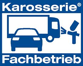 karosserie-logo